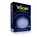 eScan Enterprise 360