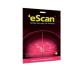 eScan Mobile Security za Android